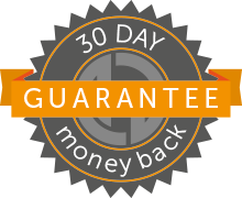 standing desk 30 day money back guarantee