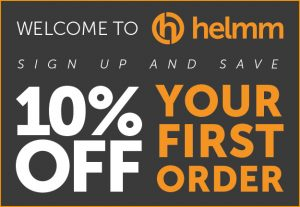10% off home office art and accessories