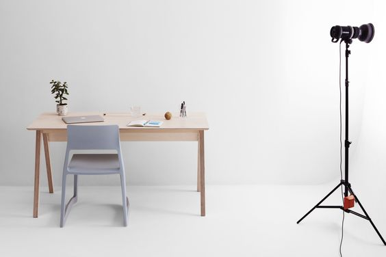plywood-workspace-furniture-UK-opendesk-05 – Helmm